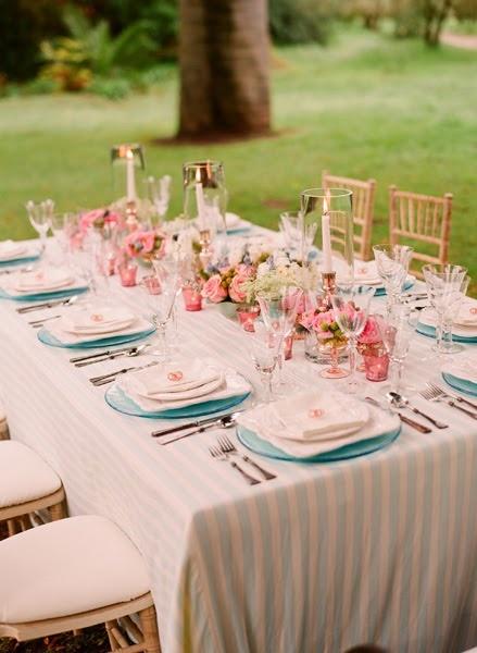 fiesta,de,boda,en,el,jardin