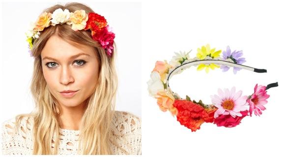 corona_flores_asos