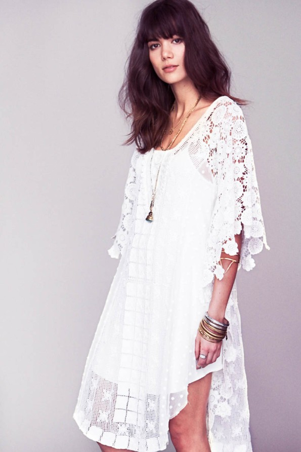 free-people-limited-edition11