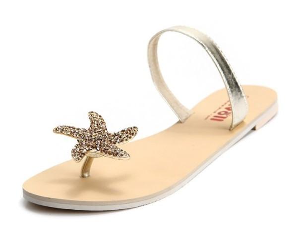 sandals-shoes-women-2013-flip-flop-slippers-sandals-flat-sandals-gold-summer-diamond-brand-shoes-plus