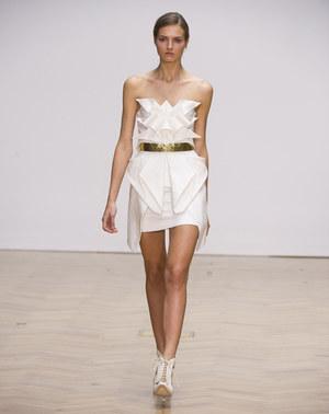 sass-and-bide-spring-summer-2013-white-dress-profile