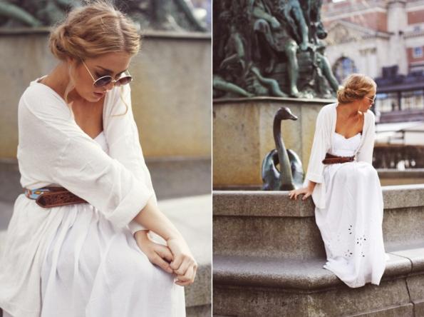 summer_2013_white_dress