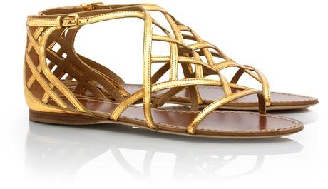 tory-burch-gold-amalie-flat-sandal-product-1-7546270-040223905_large_flex