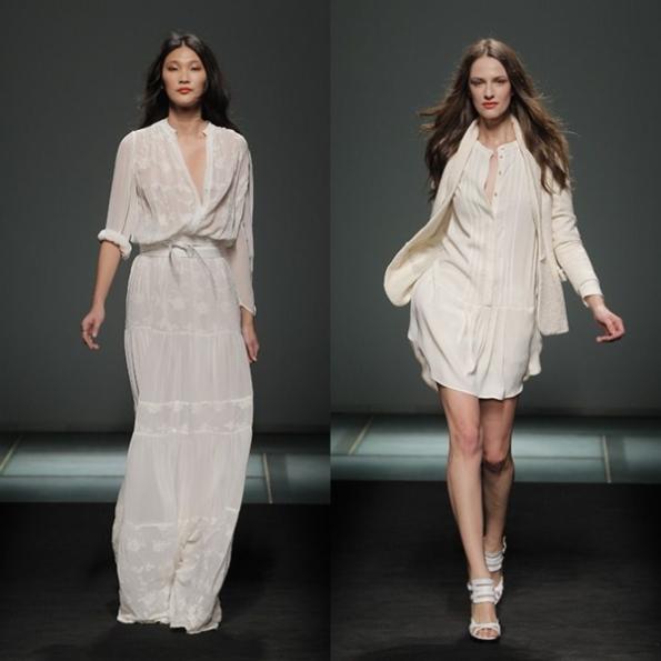 vestidos-blanco-mango