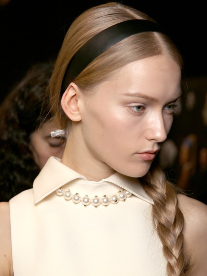 Hairstyle-trends-for-fall-winter-2013-2014-braids