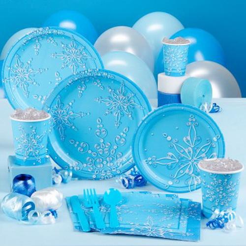 Christmas-Snowman-Decorations-7