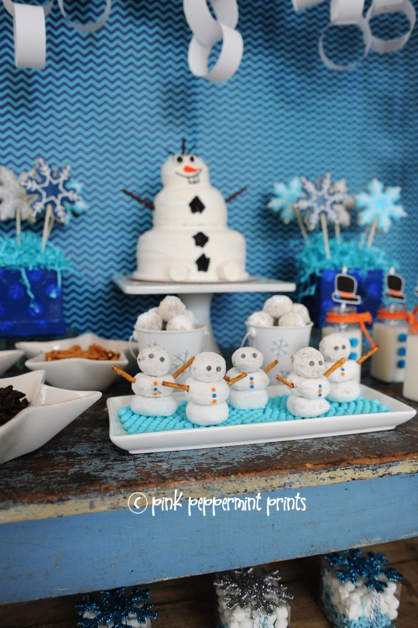 disney-frozen-movie-party-cute-snowman-party-food-ideas-kids-party-food-kideas-74