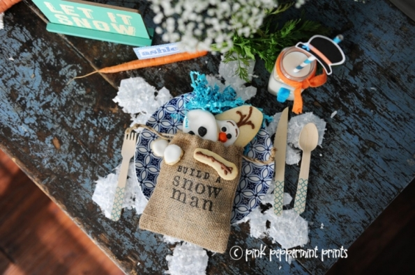 isneys-frozen-movie-party-cute-snowman-party-ideas-cute-snowman-cookie-ideas-olaf-cookie-ideas-kids-party-ideas-let-it-snow-party-ideas-1024x681(pp_w860_h571)