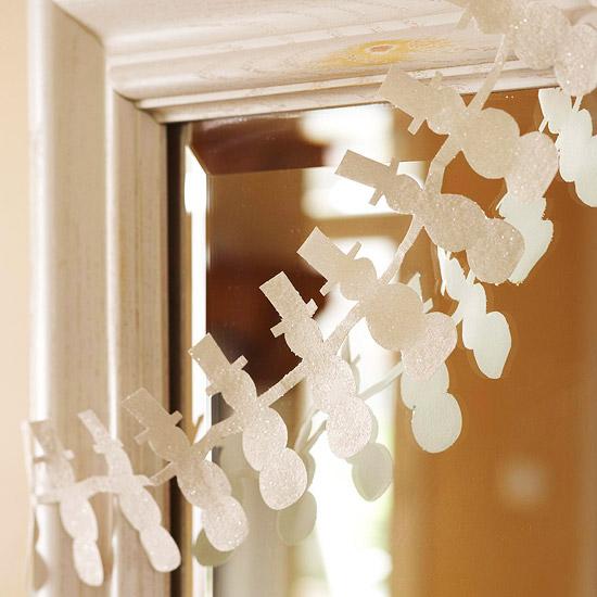 snowman-decoration