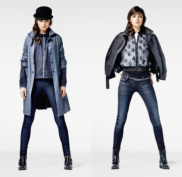 amsterdam-netherlands-dutch-2013-2014-winter-womens-fashion-lookbook