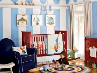as-photo-blue-baby-boys-room-interior-boys-room-furniture-ideas-baby-boy-twin-modern-rooms-simple-gray-blue-design-photo-interior-Photo-02-Blue-Baby-Boys-Room