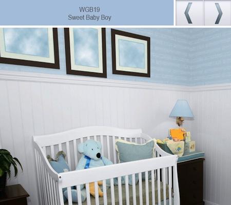 baby-nursery4