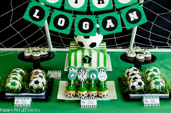 Paisley petal events soccer party desserts w name 600x398