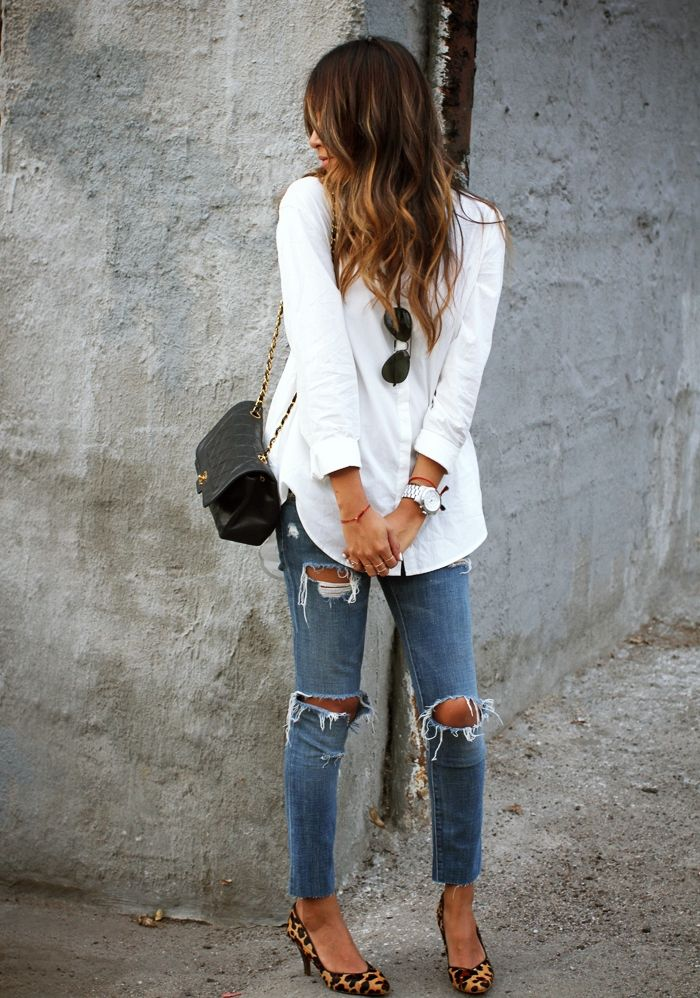 de0d6d2cf811a2 aureostyle-wordpress streetstyle outfit -my-inspiration-of-this-week ripped-jeans-  · b3baa370be9fcaa5c8f8a2aeacd8c069