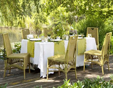 CLX-summer-party-settings-romantic-table-0710-de