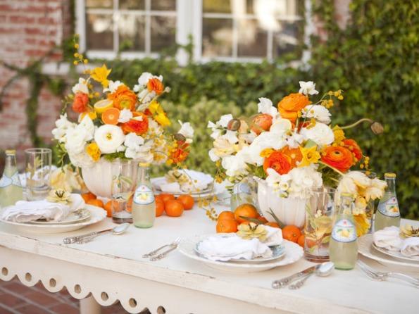 original_nicole-hill-gerulat-spring-summer-table-setting-wide_s4x3_lg