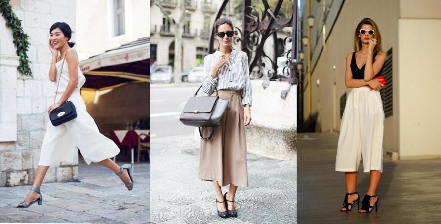 inspiracion-culottes-el-pantalon-midi-L-M6Pomp