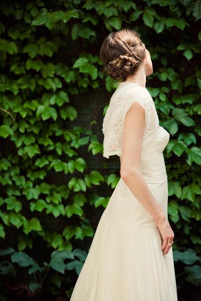 12-wedding-hair-tutorial-braids-