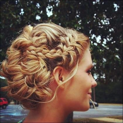 6d4f7__Side-crown-braid-with-curly-hair-pinned-up-for-a-pretty-bridal-updo