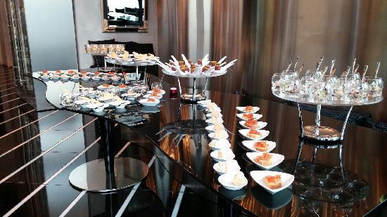 il-buffet-dell-aperitivo