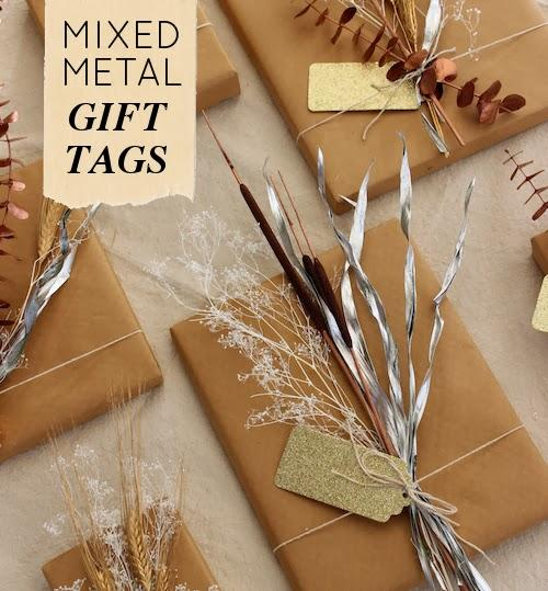 2-ideas-originales-diy-envolver-regalos-estas-L-z6Vt35