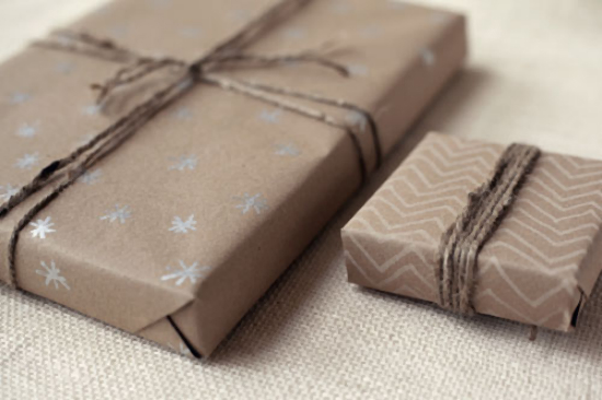 decoracion-rotuladores-papel-regalo