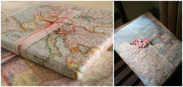 diy-gift-wrap-world-maps-jpg