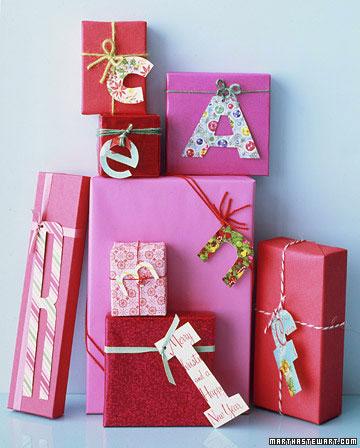 envolver-regalos-iniciales