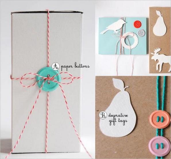 ideas-envolver-regalos-viii-L-3