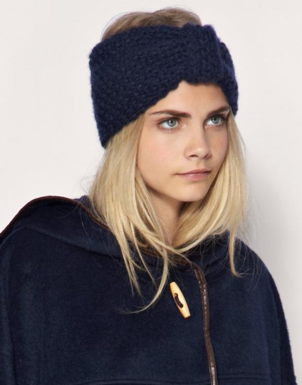 knit_headband8