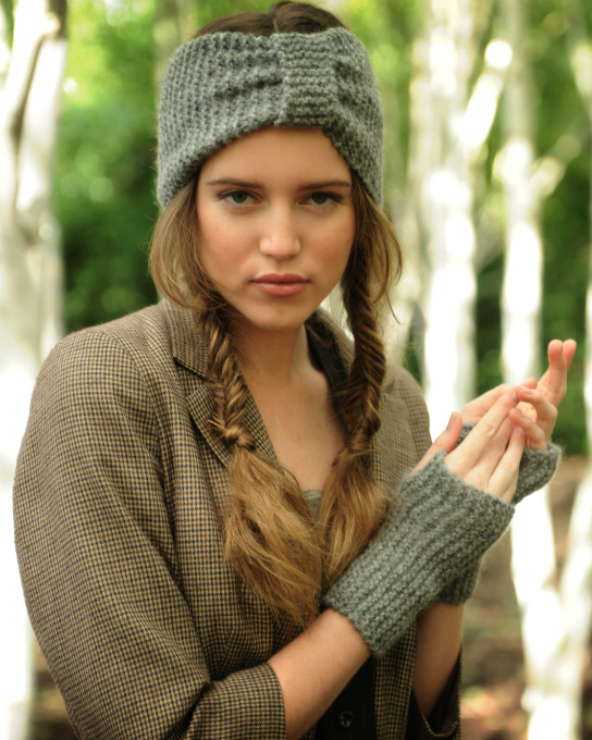 misty-turban-and-wristwarmers-kit-purl-alpaca