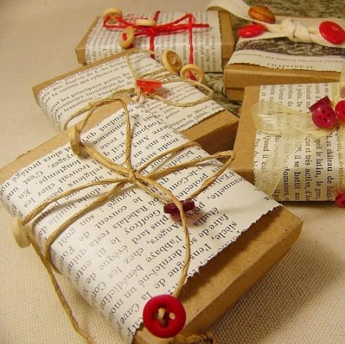 nvolver-regalos1
