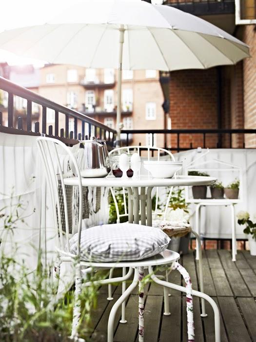 ikea-terraza