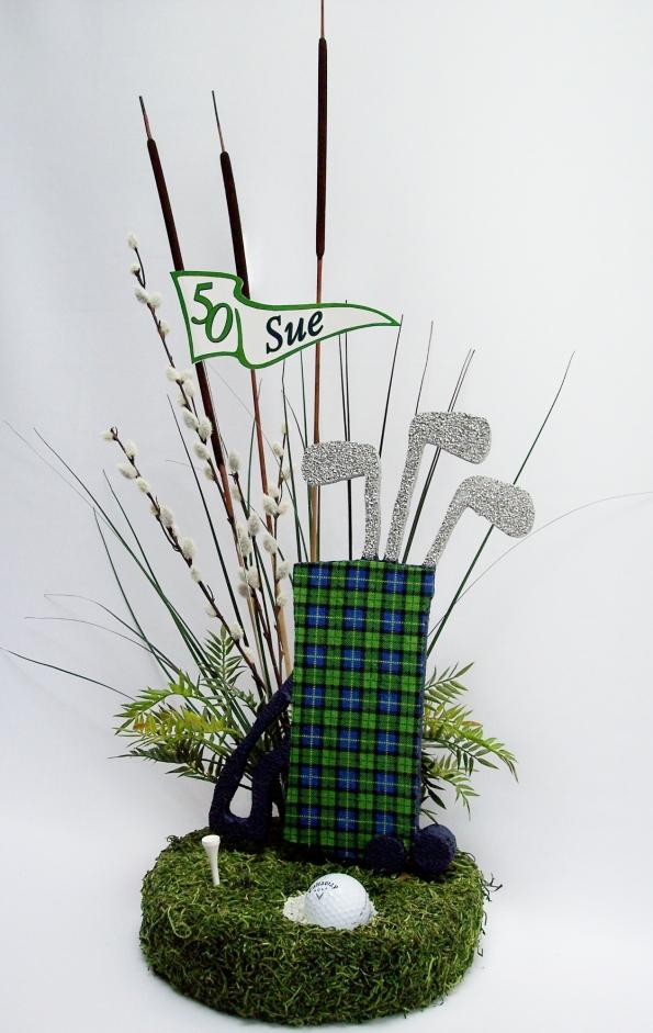golf-centerpiece-tartan-golf-bag2