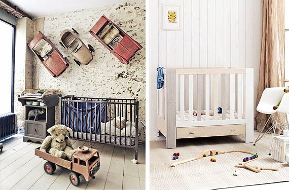 habitación-bebe-3