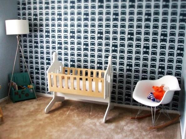 modern-nursery-decor2