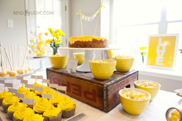 4-baby-reveal-shower-party-yellow-grey-color-scheme-wedding-bridal-shower-silver-yellow-white