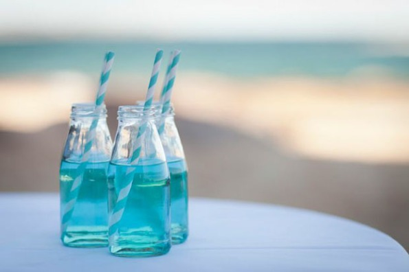 blue-drinks1