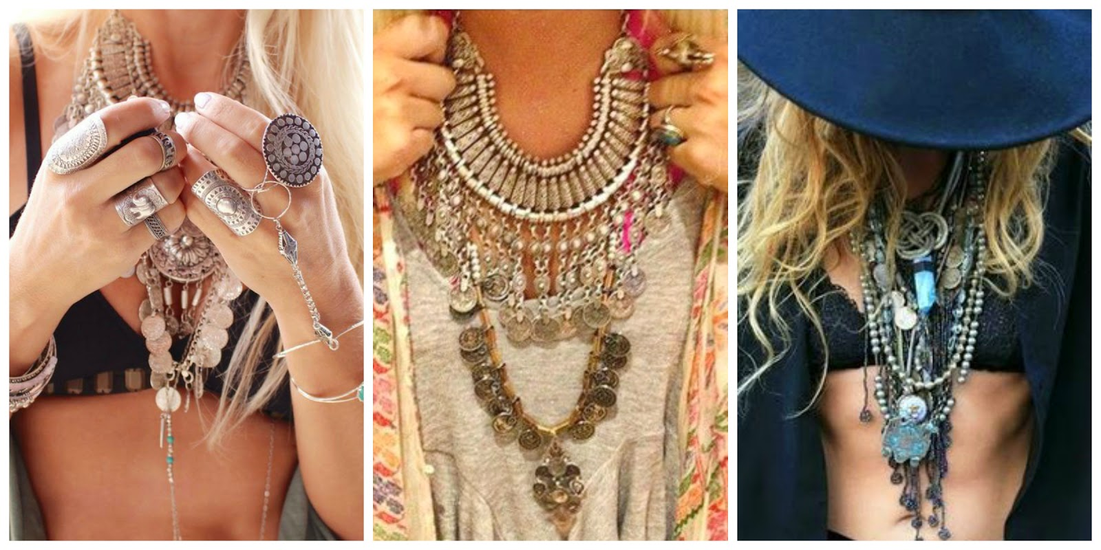 4efd4ffc81f5 Boho Chic Complements (1) ...