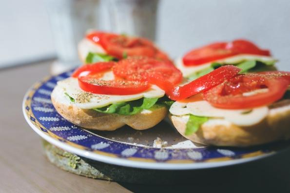 food-vegetables-meal-breakfast