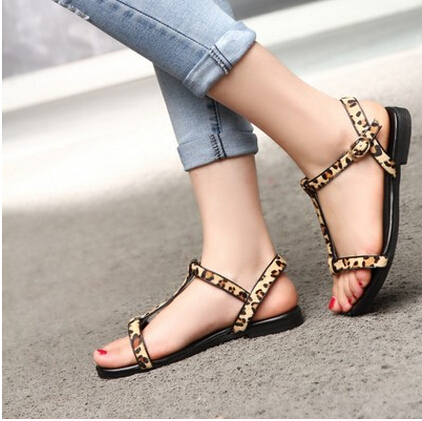 3bba0d3c978ba7 ... FebruaryinspirationShoes1 zps70115dd3  Good-quality-2015-Summer-Women-font-b-sandals- ...