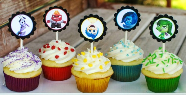 inside-out-cupcakes-header