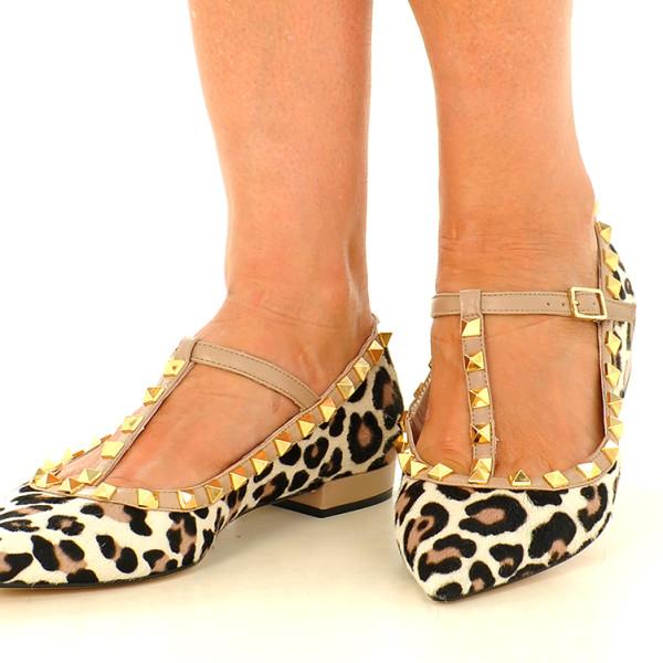 Y Demas Lo Moda Zapatos Todo Otoño EXnwFxqv