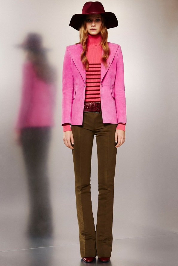 1970s-Womens-Style-Ideas-For-Fall-Winter-2015-2016-7