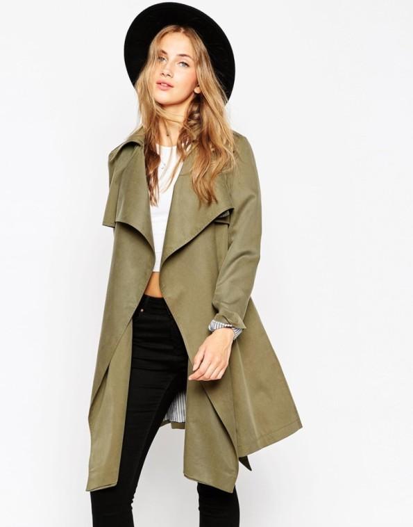 2015-Fall-Winter-2016-Coat-Jacket-Trends-10-803x1024