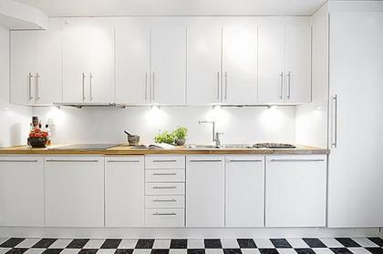 casa_cocina_blanca_detalles