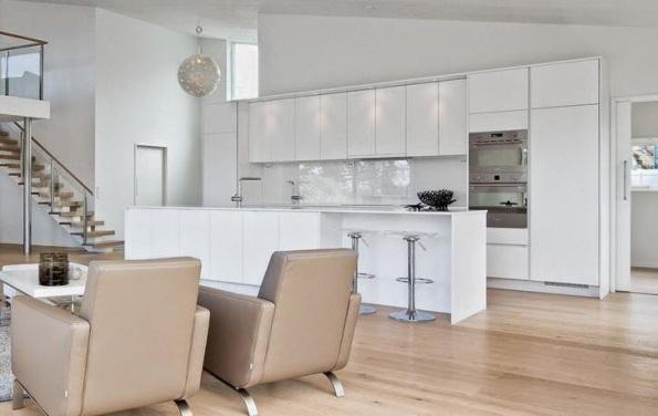 cocina-blanca-sin-tirador8