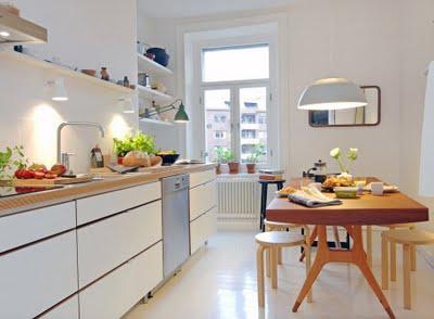 cocina-blanca1