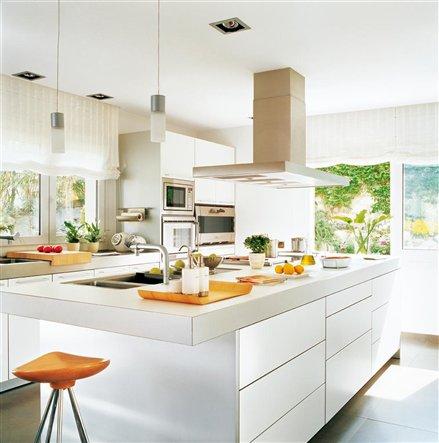 cocina_blanca_1_439x443