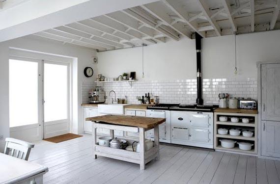 cocinas-blancas-para-tu-casa